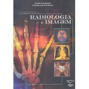 fundamentos-de-radiologia-e-imagem-7b0711.jpg