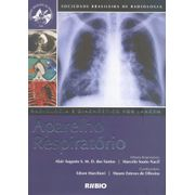 radiologia-e-diagnostico-por-imagem-aparelho-respiratorio-757773.jpg