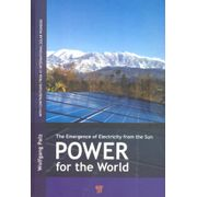 power-for-the-world-eea0b1.jpg