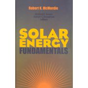 solar-energy-fundamentals-d16bb4.jpg