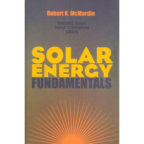 solar-energy-fundamentals-d16bb4.jpg