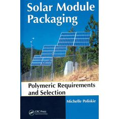 solar-module-packaging-polymeric-requirements-and-selection--d17ccc.jpg