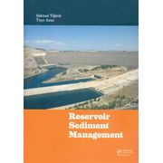 reservoir-sediment-management-33aaef.jpg