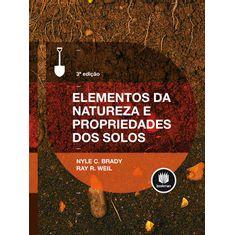 elementos-da-natureza-e-propriedades-dos-solos-7b76a9.jpg