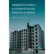 parametros-de-projeto-de-alvenaria-estrutural-com-blocos-de-concreto-eceaa7.jpg