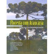 floresta-com-araucaria-40cf80.jpg