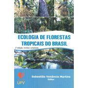 ecologia-de-florestas-tropicais-do-brasil-b2c31e.jpg