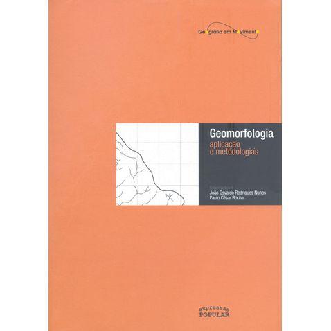 geomorfologia--552a25.jpg