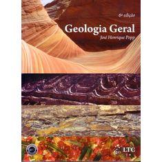 geologia-geral-6-ed--566989.jpg