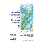 metodos-numericos-em-recursos-hidricos-vol-5-3e7522.jpg