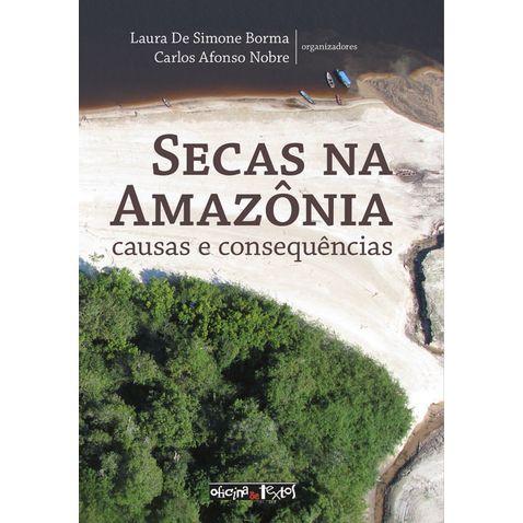 secas-na-amazonia-causas-e-consequencias-294778.jpg