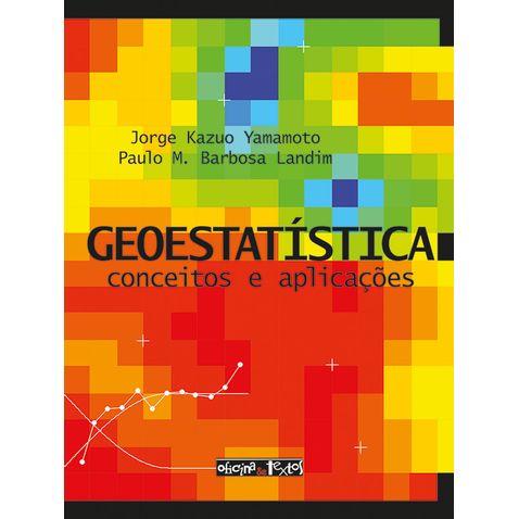 geoestatistica-conceitos-e-aplicacoes-f1e749.jpg