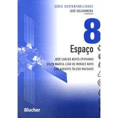 espaco-vol-8-74f4de.jpg