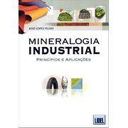 mineralogia-industrial-910e3a.jpg