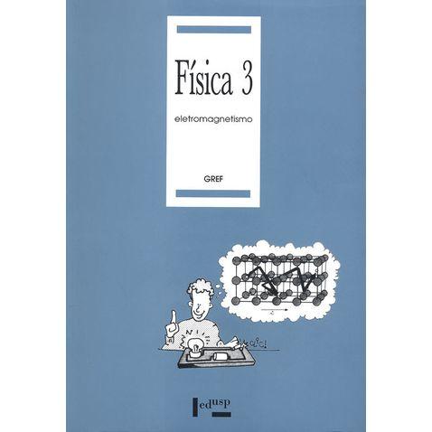 fisica-3-eletromagnetismo-5e34fd.jpg