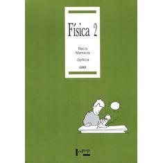 fisica-2-fisica-termica-e-optica-19fcd5.jpg
