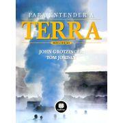 para-entender-a-terra-6-ed--6daa03.jpg