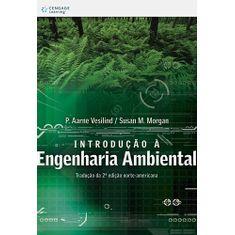 introducao-a-engenharia-ambiental-2e34a8.jpg