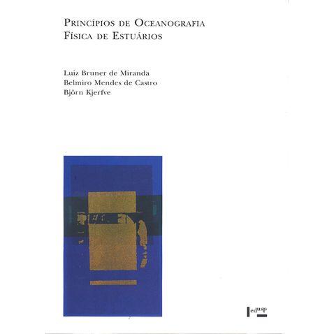 principios-de-oceanografia-fisica-de-estuarios-2-ed--920371.jpg