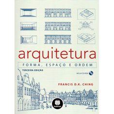 arquitetura-forma-espaco-e-ordem-4ebc59.jpg