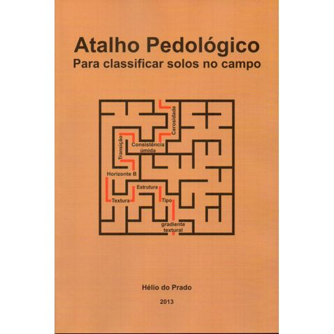 atalho-pedologico-para-classificar-solos-no-campo-846955.jpg