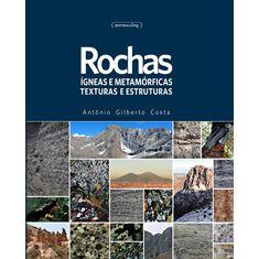 rochas-igneas-e-metamorficas-f8c812.jpg