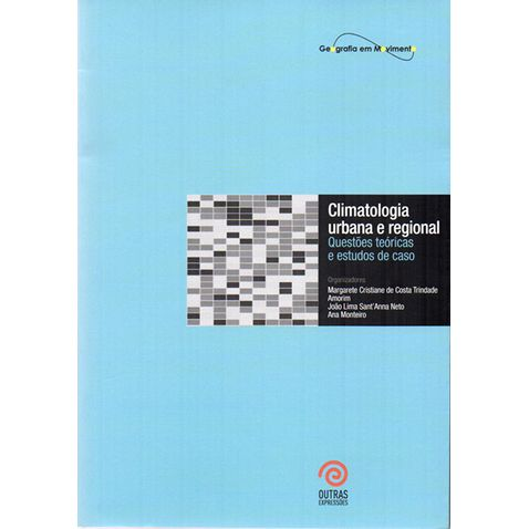 climatologia-urbana-e-regional-fc54c7.jpg