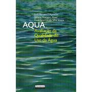 aqua-000f12.jpg