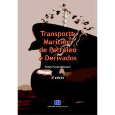 transporte-maritimo-de-petroleo-e-derivados-5290c4.jpg