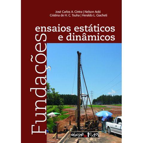 fundacoes-ensaios-estaticos-e-dinamicos-aa1dc5.jpg