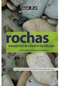 rochas-manual-facil-de-estudo-e-classificacao-07540c.jpg