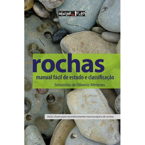 rochas-manual-facil-de-estudo-e-classificacao-07540c.jpg