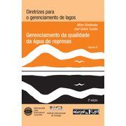 gerenciamento-da-qualidade-da-agua-de-represas-vol-9-3-ed-trad--c89d4a.jpg