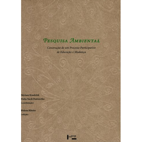 pesquisa-ambiental-e69b9f.png