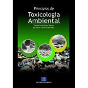 principios-de-toxicologia-ambiental-0f12d5.jpg