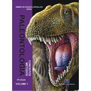 paleontologia-a3fddb.jpg