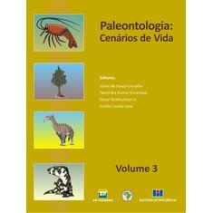 paleontologia-cenarios-de-vida-vol-3-4d3976.jpg