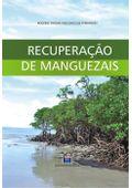 recuperacao-de-maguezais-2e0204.jpg