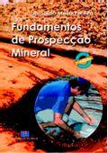 fundamentos-de-prospeccao-mineral--db843c.jpg