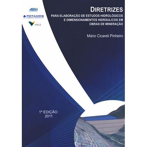 diretrizes-para-elaboracao-de-estudos-hidrologicos-e-dimensionamentos-hidraulicos-em-obras-de-mineracao-88370c