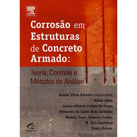 corrosao-em-estruturas-de-concreto-armado-97290b.jpg
