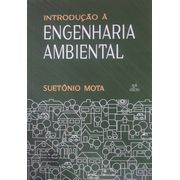 introducao-a-engenharia-ambiental-5-ed--ee29da.jpg