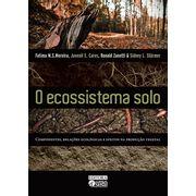 o-ecossistema-solo-586ce2.jpg