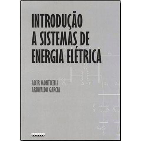 introducao-a-sistemas-de-energia-eletrica-a22007.jpg
