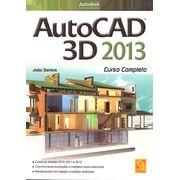 autocad-3d-2013-a242e0.jpg