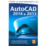 autocad-2014-2013-b05428.jpg
