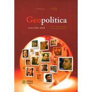 geopolitica-4-ed--9e1263.jpg