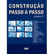 construcao-passo-a-passo-vol-3-3e2149.jpg