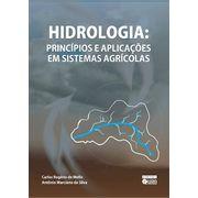 hidrologia--49e055.jpg