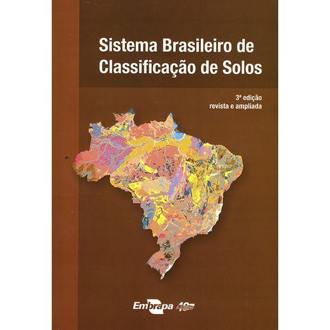 sistema-brasileiro-de-classificacao-de-solos--7f8540.jpg